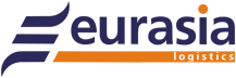 Eurasia Logistics Ltd.